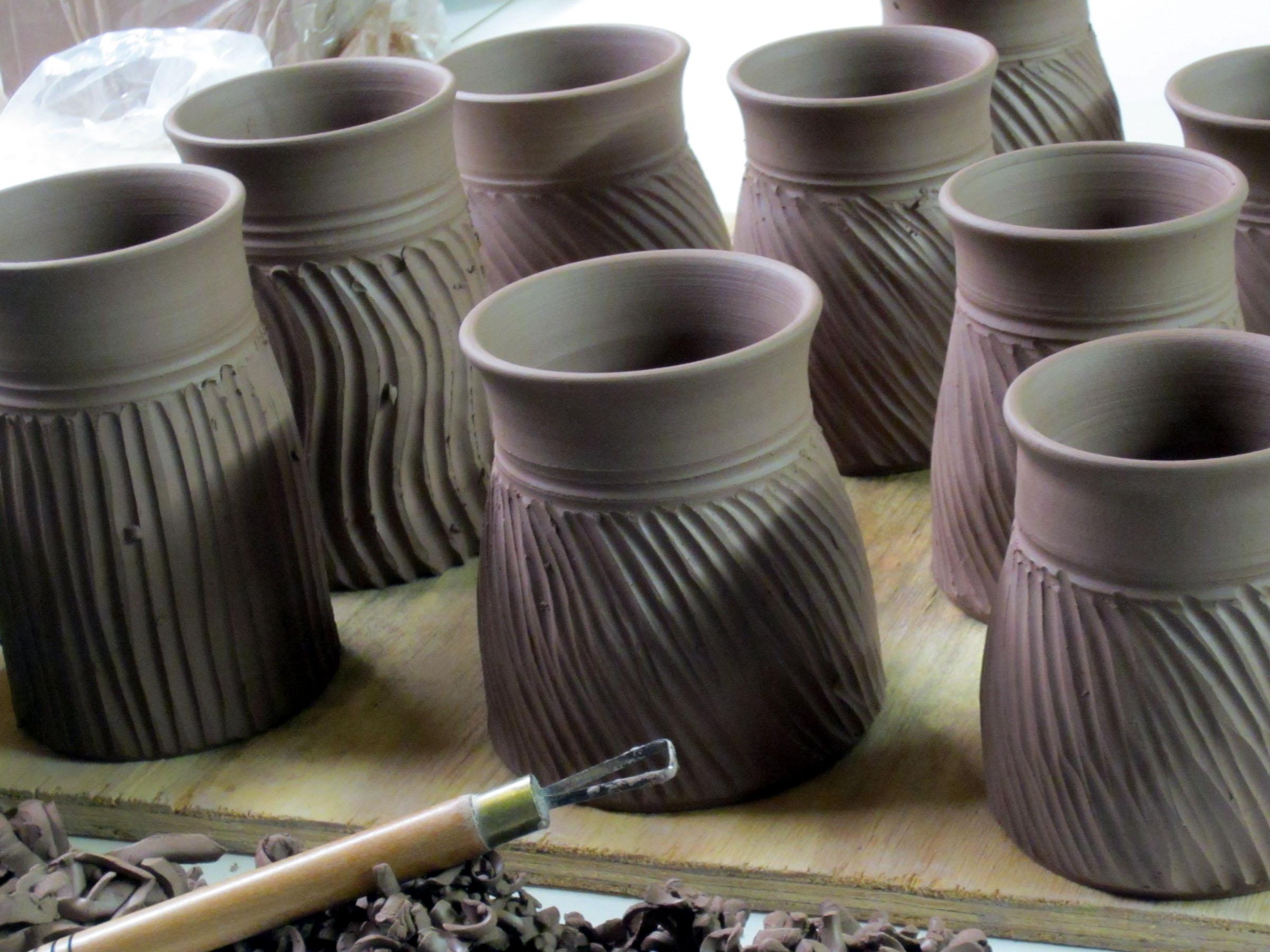 carved mugs.jpg