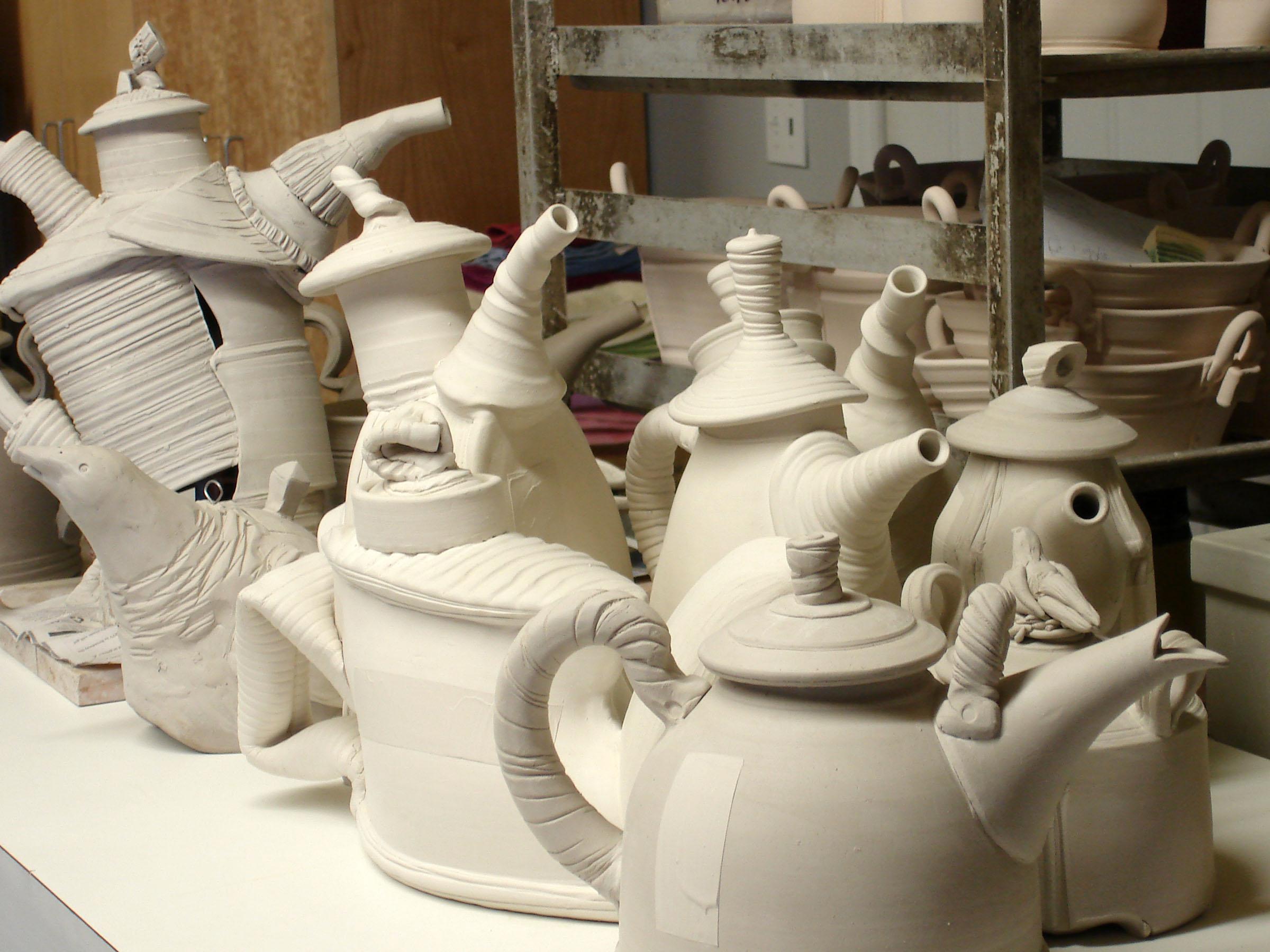teapot group.jpg