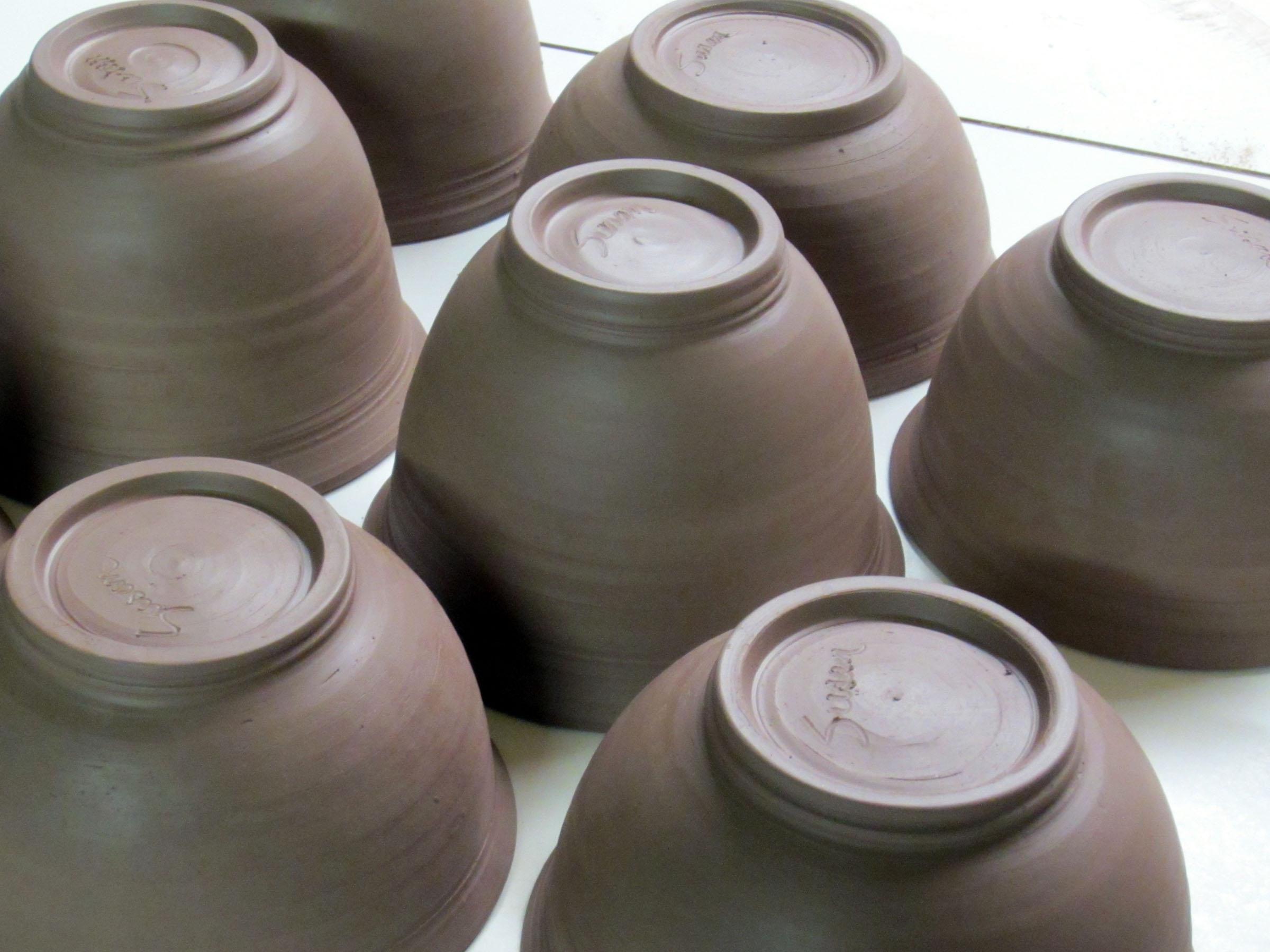 trimmed bowls.jpg