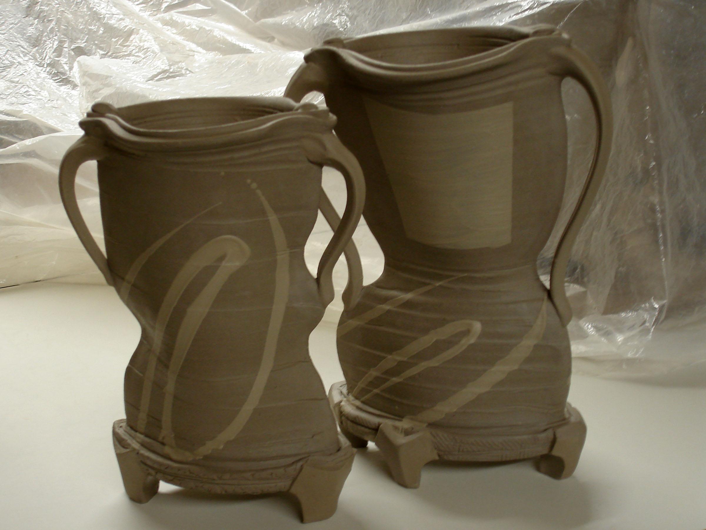 vases in process.jpg