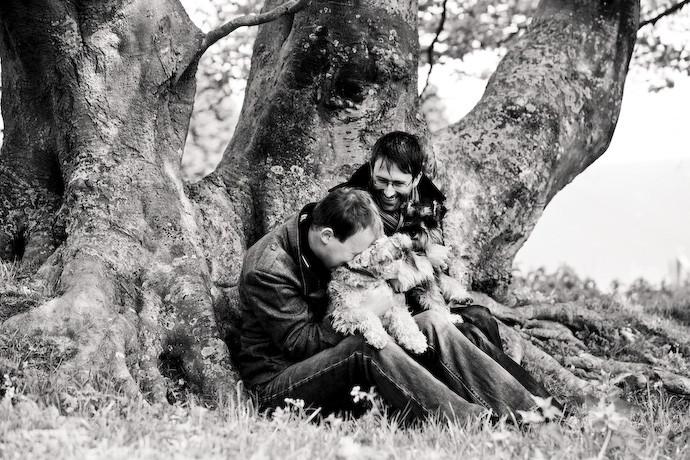Gay-Pre-Wedding-Photography-in-Wiltshire002
