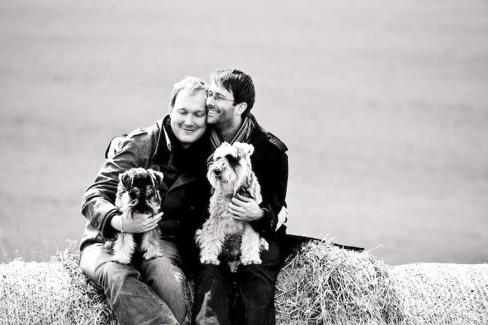 Gay-Pre-Wedding-Photography-in-Wiltshire004