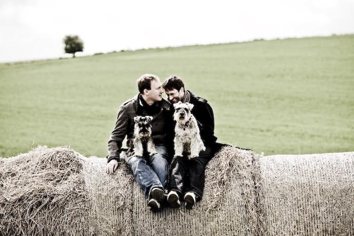 Gay-Pre-Wedding-Photography-in-Wiltshire003