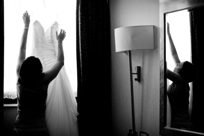 Hindu-Wedding-Photography-in-Bedfordshire-001