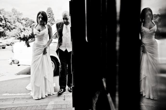 Hindu-Wedding-Photography-in-Bedfordshire-004