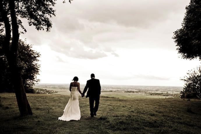 Hindu-Wedding-Photography-in-Bedfordshire-005