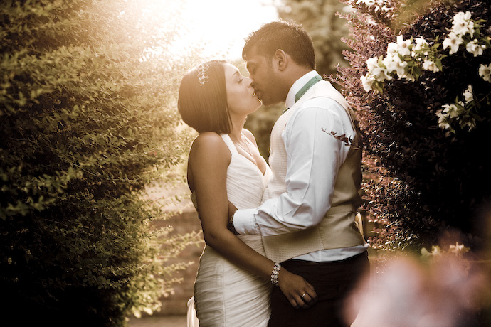 Hindu-Wedding-Photography-in-Bedfordshire-007