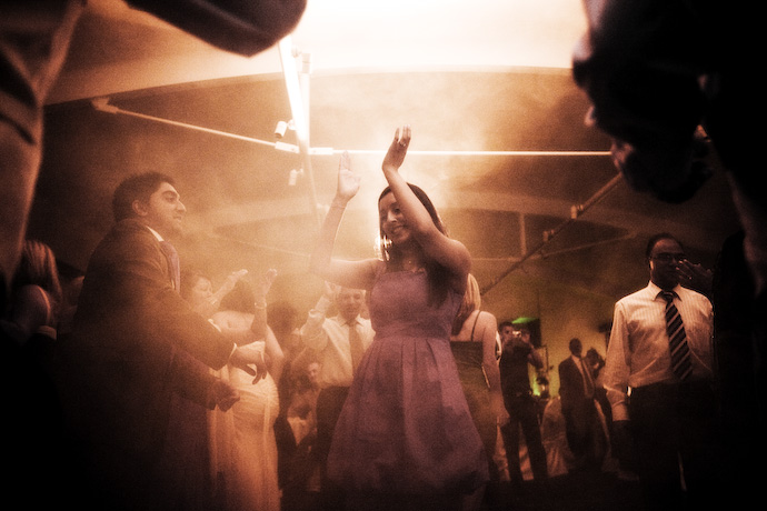 Hindu-Wedding-Photography-in-Bedfordshire-008