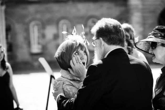 Blenheim-Palace-Wedding-Photos-002