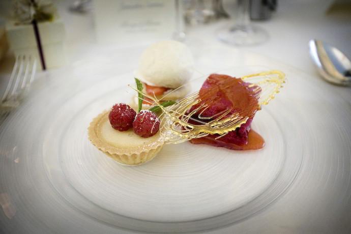 Blenheim-Palace-Wedding-Photos-004