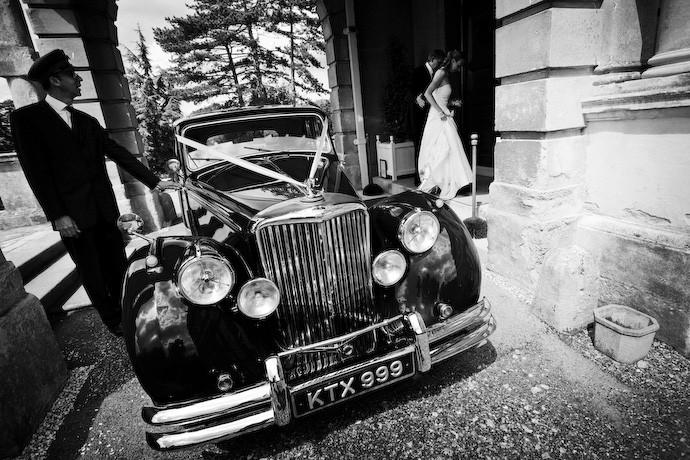 Clandon-Park-wedding-photos-002