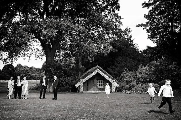 Clandon-Park-wedding-photos-005