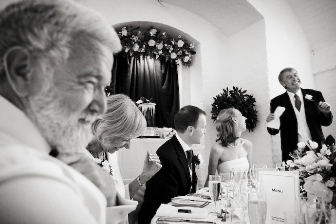 Clandon-Park-wedding-photos-006