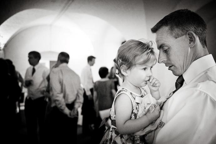 Clandon-Park-wedding-photos-007