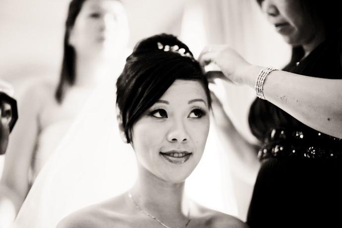 Buxted-Park-wedding-photos-003