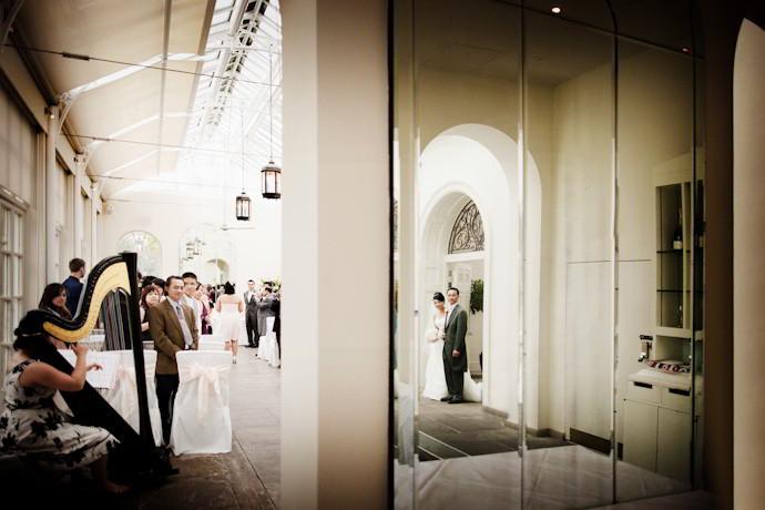 Buxted-Park-wedding-photos-005