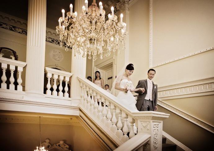 Buxted-Park-wedding-photos-004