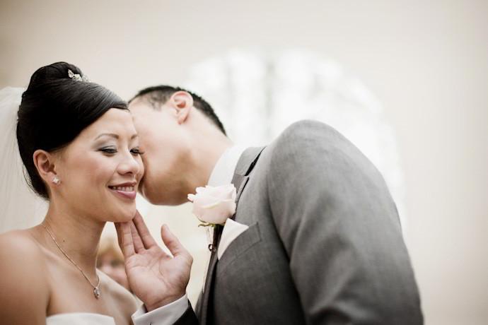 Buxted-Park-wedding-photos-008