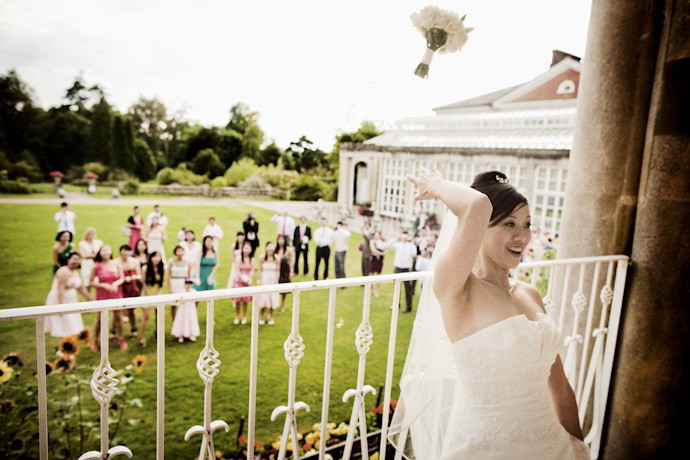 Buxted-Park-wedding-photos-010