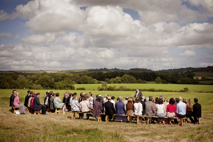 West-Country-wedding-photos-003