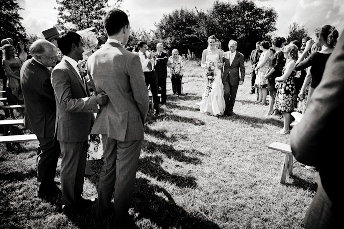 West-Country-wedding-photos-004