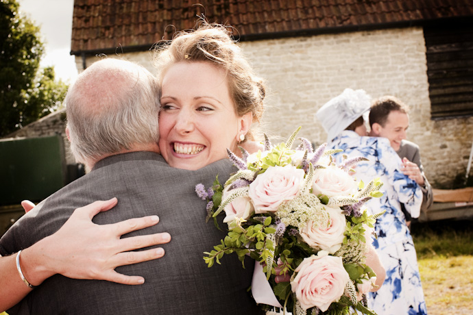 West-Country-wedding-photos-006