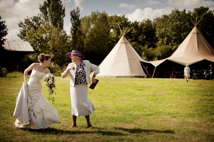 West-Country-wedding-photos-007