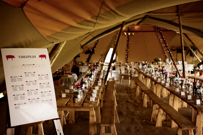 West-Country-wedding-photos-008