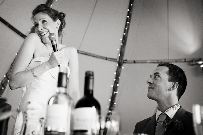 West-Country-wedding-photos-009