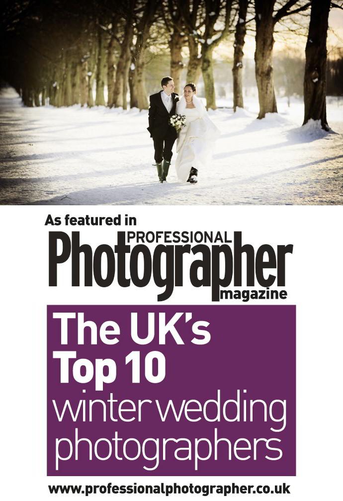 Top-Ten-Winter-Wedding-Photographer