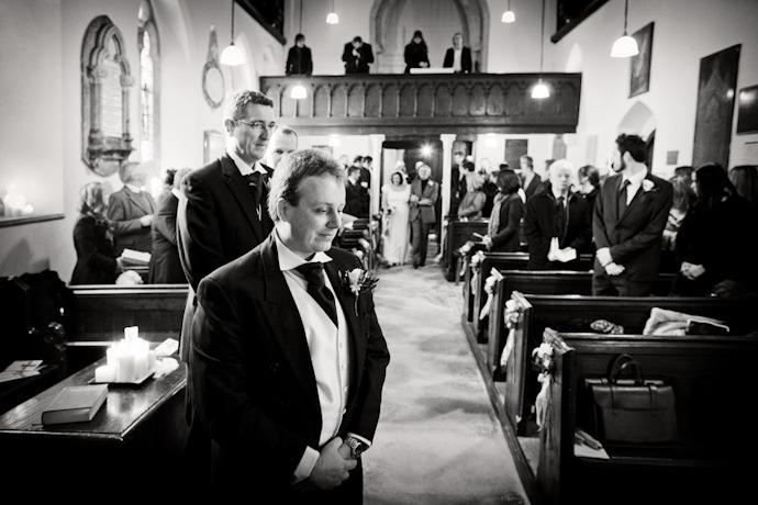 Kingscote-Park-wedding-photography-004