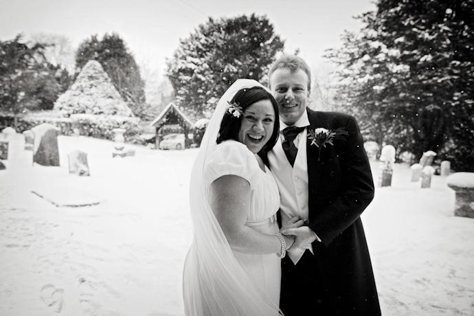Kingscote-Park-wedding-photography-005