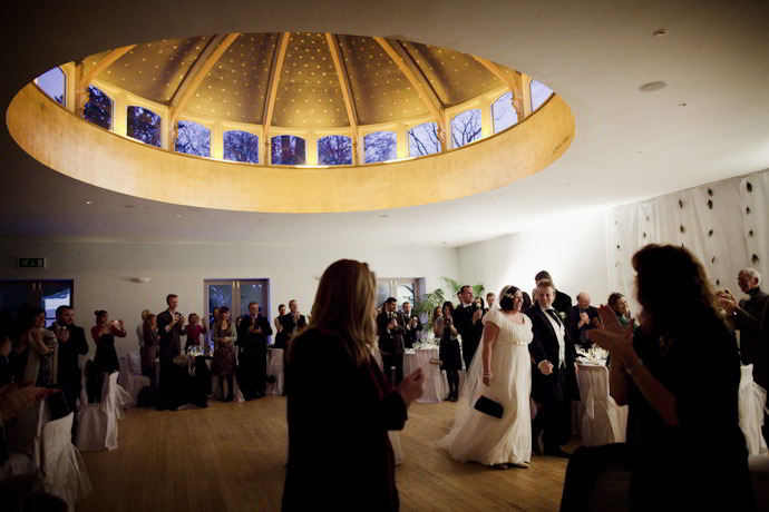 Kingscote-Park-wedding-photography-008