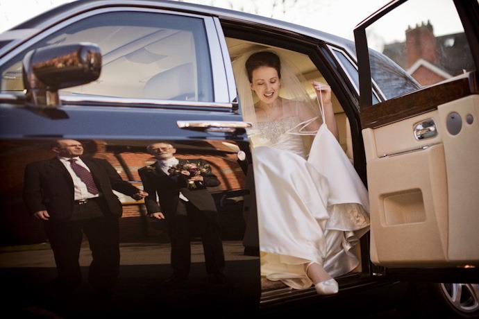 Elvetham-Hotel-Wedding-photography-002
