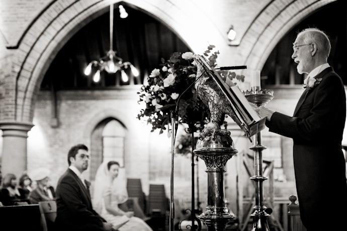 Elvetham-Hotel-Wedding-photography-003