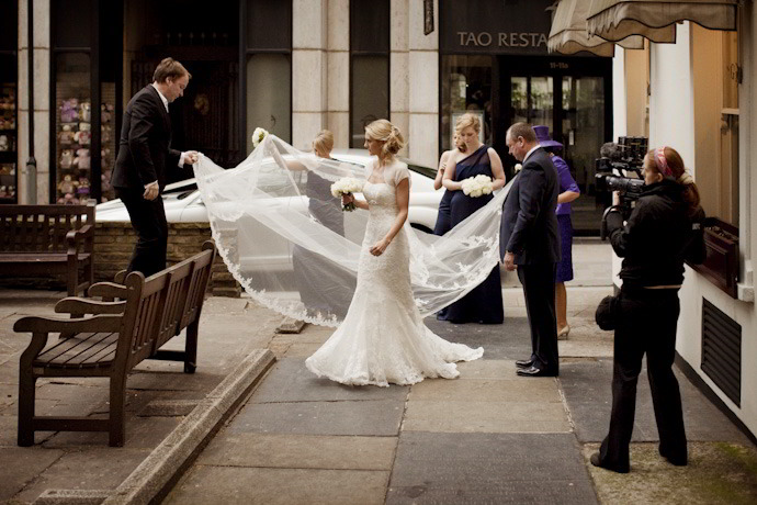 London-Wedding-Photojournalism-004