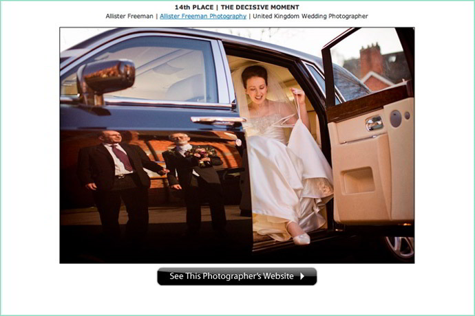 Award-winning-wedding-photographer-ISPWP-images-001
