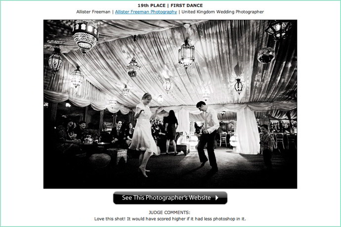 Award-winning-wedding-photographer-ISPWP-images-005