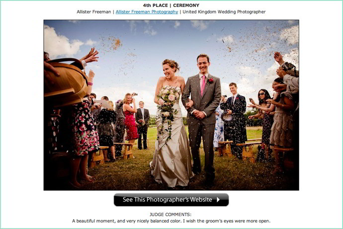 Award-winning-wedding-photographer-ISPWP-images-006
