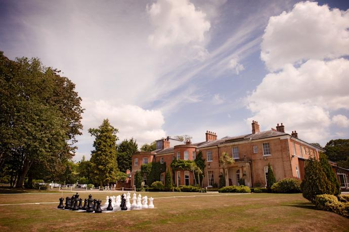 Aldbourne-wedding-photography-001