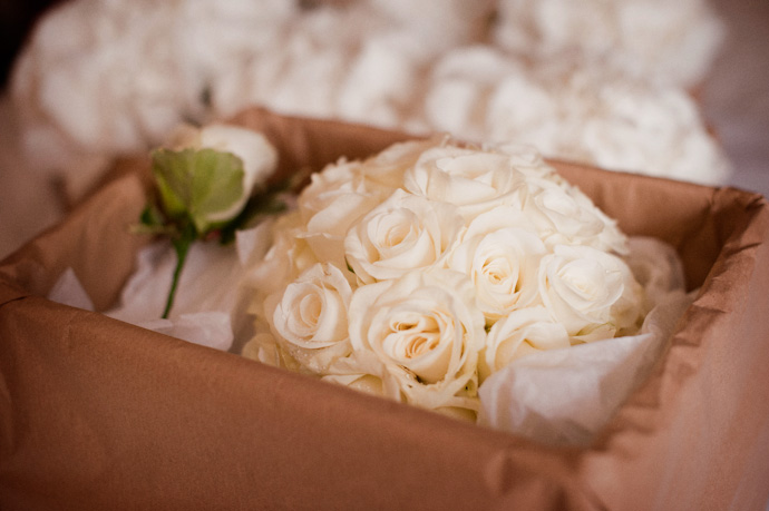 Aldbourne-wedding-photography-008