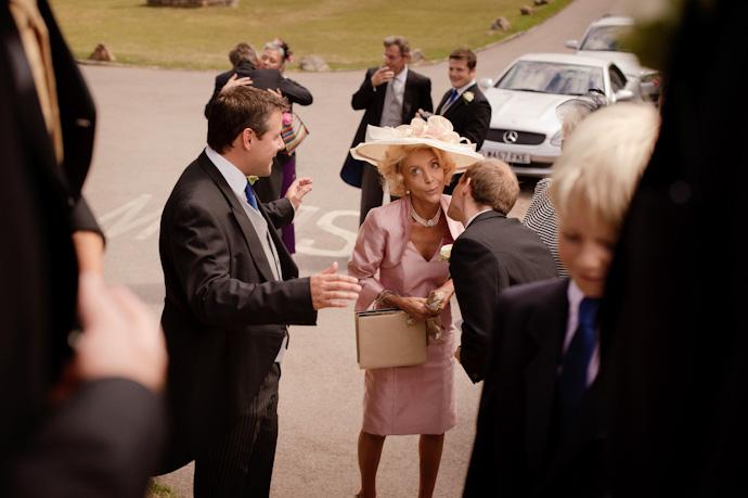 Aldbourne-wedding-photography-010