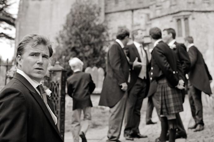 Aldbourne-wedding-photography-011