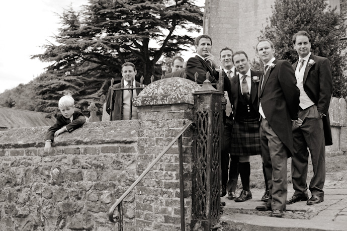 Aldbourne-wedding-photography-012