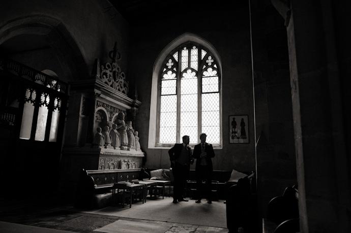 Aldbourne-wedding-photography-013