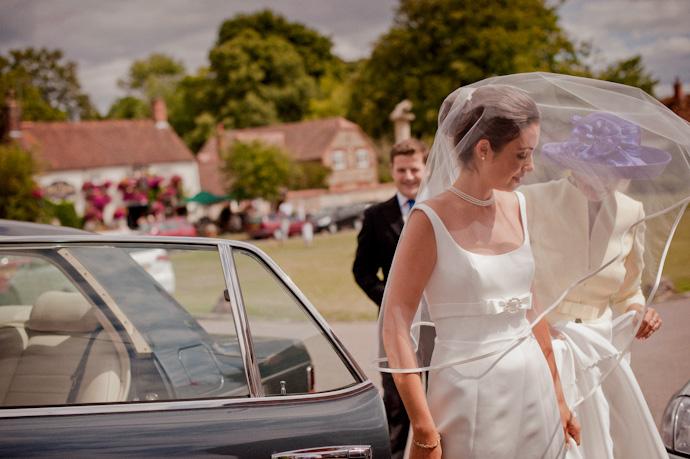 Aldbourne-wedding-photography-014