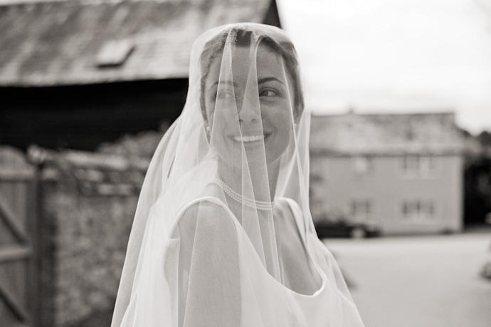 Aldbourne-wedding-photography-015