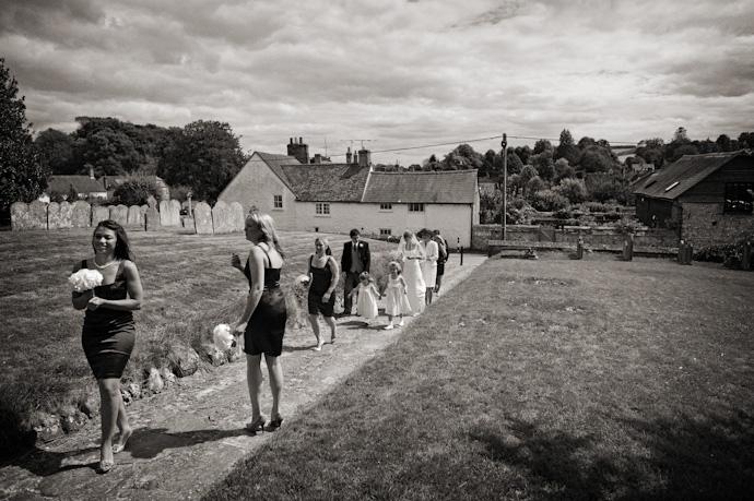 Aldbourne-wedding-photography-016