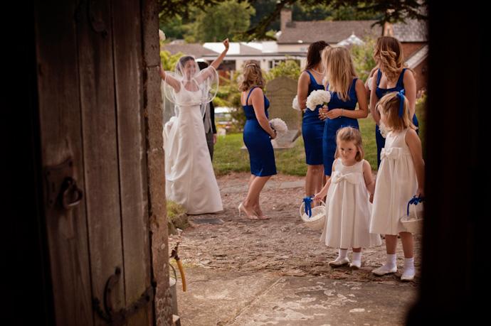 Aldbourne-wedding-photography-017