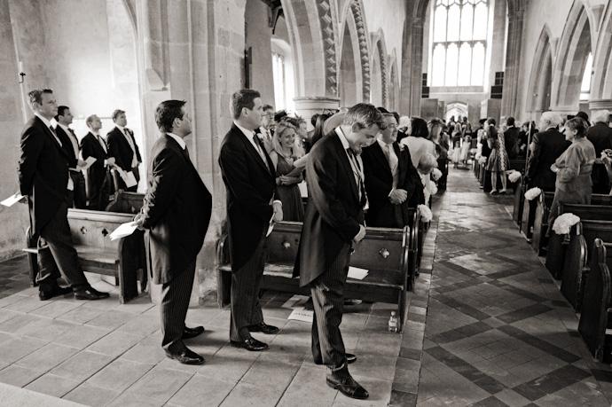 Aldbourne-wedding-photography-018